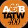 Gareth Emery - TATW #400 live in Beirut  image