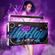 Dj Dan Funk - Hiphop Mixtape - Aug 2017 image
