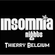 Thierry Belgium Remember Insomnia Nights 2004 - 2008 image