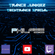 DJ Philfee Trance Junkiez Tech Trance Special image