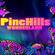 BTology - Pine Hills Wonderland image