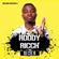 [CEE B] - X - [RODDY RICCH] - Follow Me On Instagram: DJCEEB_ image