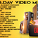 CCR 4TH BDAY VIDEO MIX image