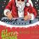 DJ Matt Dodge Xmas Mix 2020 image