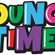 Bouncy-Time image