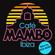 RICH MORE at Café Mambo Ibiza image