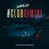 DJ GEMINI #CLUBGEMINI 11/28/2020 ON 93.9 WKYS image