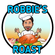 Robbies Roast - 12th April 2020 image
