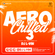 DJ L-ViN - Afro Chilled 3 image
