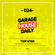 Garage House Daily #024 Tom Wind image