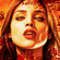 From Dusk Till Dawn Promo Mix image