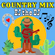 Country Mix image