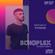 EchoPlex Episode 27 - Guest Mix By Evegrem image