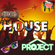 AOG  - Friday Night House Project Mixed by MonkPfunk DeadWood and RockItMan image
