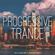 Progressive Trance AUGUST '19 image