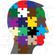 dj steppa 69- mind games pt 6  - pieces of my mind. image