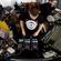 Florian Meindl COLLIDE Beatport LIVE Session feat. Jamie Anderson 2015 image