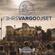 3 hrs. VARGO DJ Set live from DEICHBRAND Festival 2016 image