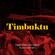 Timbuktu - Programa #37 image