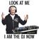 Sunday May 16,2021 Lockdown Mix image