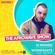 DJ Roundz The Afrowave Show - 17 Feb 2021 image