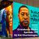 Cratebeats Radio Episode 143 - Liberation Tribute image