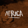 AFRICA #1 by BELITA (24/02/2017) image