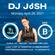 EC2 Anzac Day 2021 - DJ JoSH/Adelaide (B) image