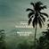 #97 Mystic Jungle w/ Hamon Radio from Napoli, ITA image