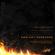 HARDCORE Mix.007 - Mark Deemon )) DMN007 image