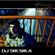 djsiksika on Midnight Express FM (October Fest) image