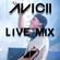 Avicii True Tour  2014-2015 Live Mix image