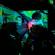 Sanrı #4 Nefs: Vision Man B2B Supu image