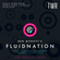 Fluidnation   Totally Wired Radio   12 image