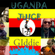 UGANDA JUICE MIX image