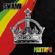Swami - Roots & Culture Mixtape #1 image