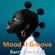 Mood II Groove #14 image