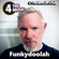 Funkydoolah - 4 The Music Exclusive - Deep/Dark/Melodic Tech - Distant Voices image