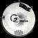 ArkTah' in Global Groove #1 image