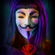 Anonymous Music (21.04.2021) image