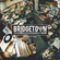 Bridgetown Radio #1 - Best of 2k15 image