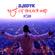 DJ EDY K-Best Of French Rap 2019 Ft PNL,Gambi,Heuss L'Enfoiré,Soprano,4Keus,Niska,Ninho,SCH,Soolking image
