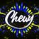 Happy Chewsday Vocal Classics image