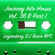 Legendary DJ Tanco NYC - Journey Into House Vol. 36B Part 1 image