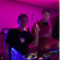 Dixon B2B Solomun (Let's AfterParty & Boogie set by Abrahamovitch) image