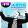 "JUSTIN RUSHMORE's WEEKLY RADIO SHOW 1BTN (83) ""THE ECLECTIC SELECTION"" 22/11/18 image"