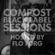 CBLS 419 | Compost Black Label Sessions | FLO FØRG image