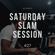 Saturday Slam Session #27 (13.3.2021) image