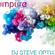 Steve Optix - Impure image