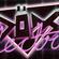 Deathelectro Nov Minimix image